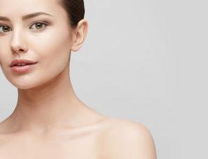 Welness-Massagen im Kosmetikstudio, Gioia Schuster